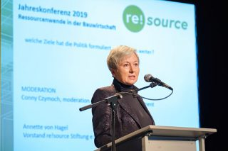 resourcekonferenz2019-038-min