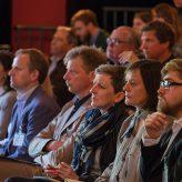 resourcekonferenz2019-077-min