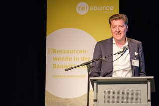 resourcekonferenz2019-100-min