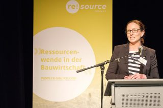 resourcekonferenz2019-108-min