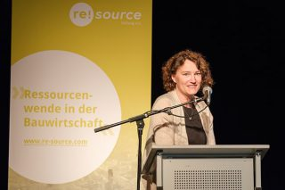 resourcekonferenz2019-129-min
