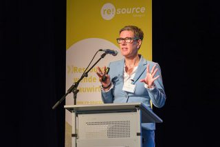 resourcekonferenz2019-171-min