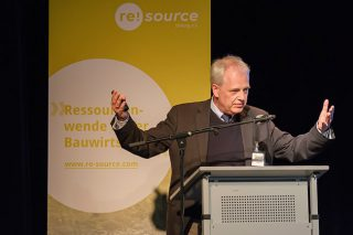 resourcekonferenz2019-217-min