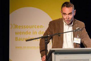 resourcekonferenz2019-237-min