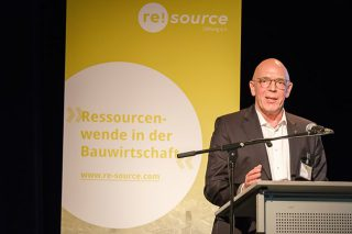 resourcekonferenz2019-352-min